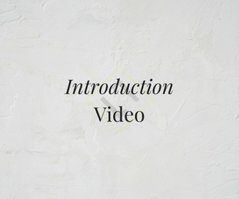 Introduction Video